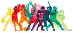Le sport fait il vraiment maigrir ?